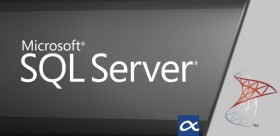 Microsoft SQL Server standard edition CPU