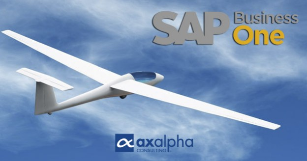 Consultoría SAP Business One