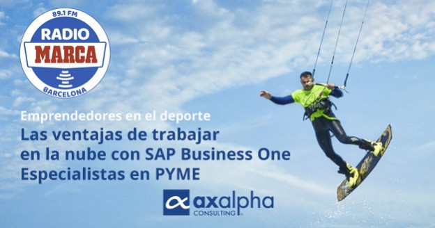 Cloud SAP Business One