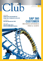 SAP Club magazine 44