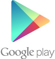 Google Play SAP B1