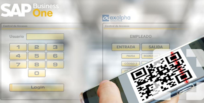 Beas Producción para SAP Business One